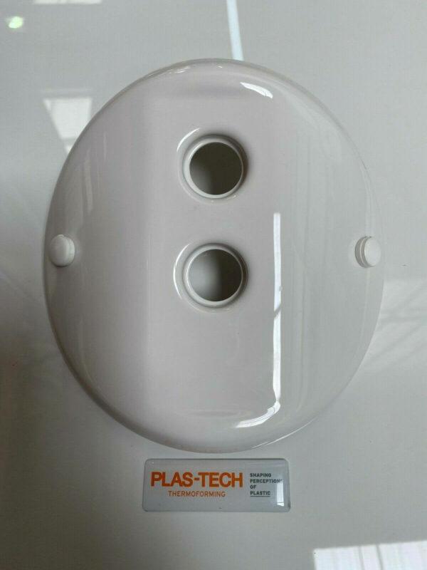 Household Plastic Product Stockist, Household Plastic Supplies UK