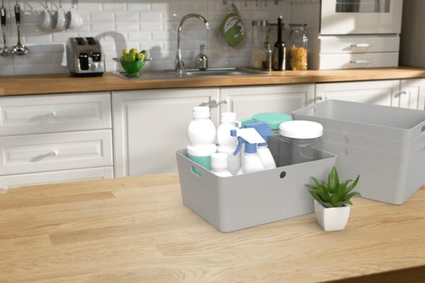 household plastic supplies uk, plastic storage baskets, plastic products online